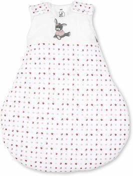 sterntaler-baby-schlafsack-emmi-girl-50-56