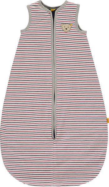 Steiff Schlafsack multicolored 70 cm