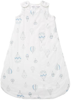 aden-anais-winter-sleeping-bag-18-36-months-night-sky-reverie-up