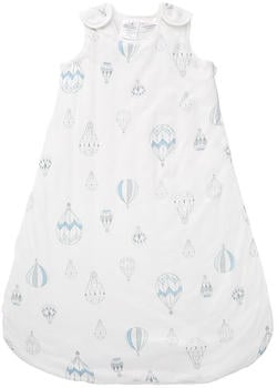 aden-anais-winter-sleeping-bag-6-18-months-night-sky-reverie-up