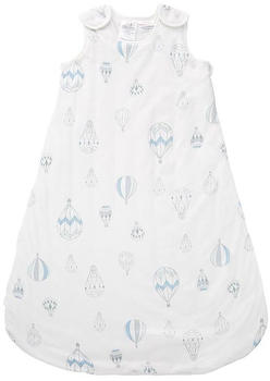 aden-anais-winter-sleeping-bag-0-6-months-night-sky-reverie-up