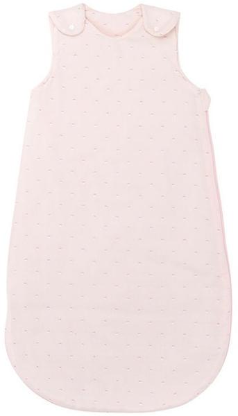 Nattou Sleeping bag 70 cm Pink