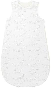 Nattou Sleeping bag 70 cm White
