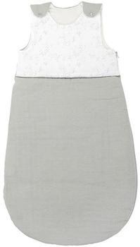 Nattou Pure sleeping bag 90 cm Grey