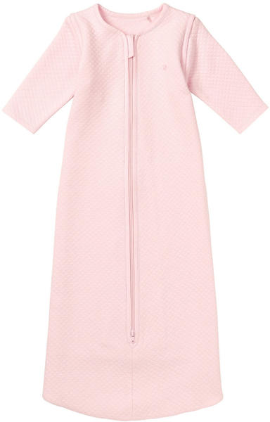 Noppies Schlafsack Napels light pink