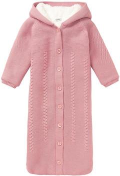 noppies-schlafsack-narni-80-cm-old-pink