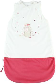 Noukies Anna & Pili sleeping bag 70 cm