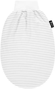 alvi-schlupf-maexchen-light-stripes-grey