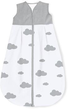 pinolino-sommer-schlafsack-woelkchen-grau