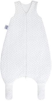 julius-zoellner-jersey-jumper-plus-herzchen-grau