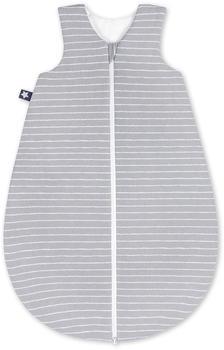julius-zoellner-jersey-schlafsack-grey-stripes