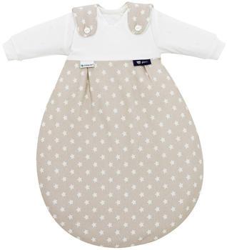 alvi-baby-maexchen-tencel-3-tlg-stars-beige