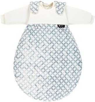 alvi-baby-maexchen-3-tlg-mosaik