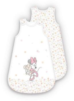 herding-premium-schlafsack-minnie-mouse