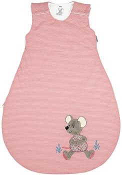 Sterntaler Baby-Schlafsack Mabel