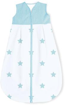 pinolino-winterschlafsack-sternchen-hellblau