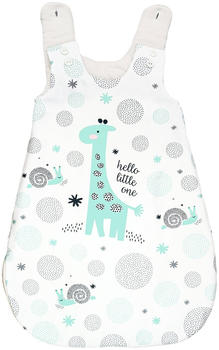 bebe-jou-ganzjahresschlafsack-hello-little-one-mint