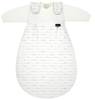 Alvi Baby-Mäxchen (3-tlg.) lullaby