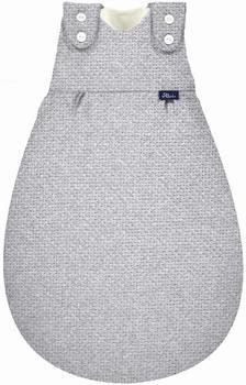 Alvi Baby-Mäxchen Außensack special fabrics pique