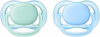 philips-avent-ultra-air-schnuller-0-6-monate-scf244-20-doppelpack-jungen-blau-gruen