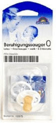 Büttner-Frank BESAUG KIR KLKL 102875WE