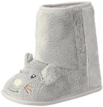 Playshoes Baby-Schuh gefüttert (103475)