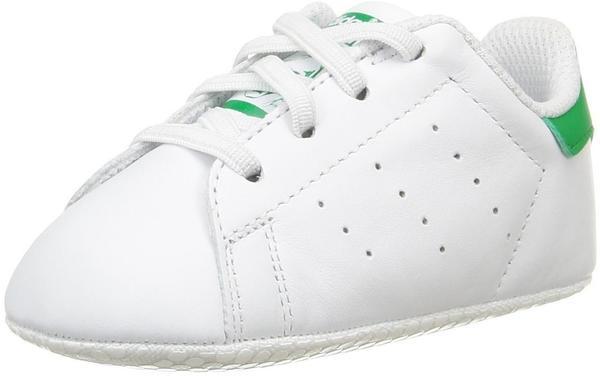 Adidas Stan Smith Giftset white/green