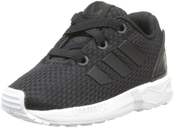 Adidas ZX Flux El black/core black/ftwr white