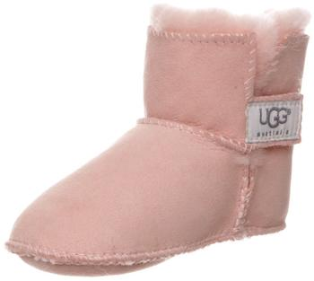 UGG Erin Kids baby pink