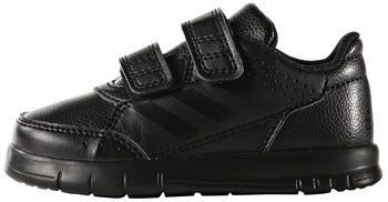 Adidas AltaSport CF I core black/footwear white