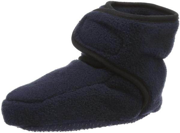 Playshoes Fleece (103480)