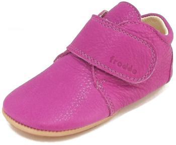 Froddo Hodalice (G1130005) pink