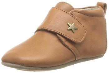 Bisgaard Star creme