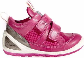 Ecco Biom Little Infants (752751) pink