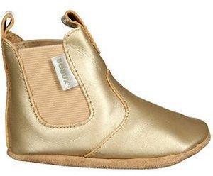 bobux-jodphur-boot-gold