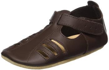 bobux-roman-sandals-brown