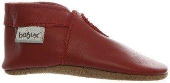 bobux-soft-sole-classic-dot-red