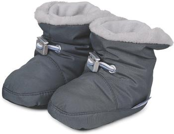 Sterntaler 5101521 grey