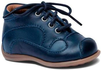 Bisgaard 21299.999 blue