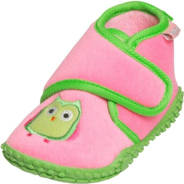 Playshoes 201748 Owl pink