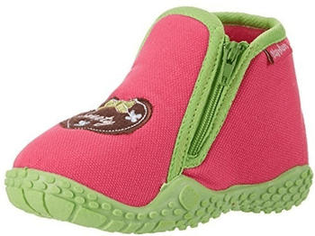 Playshoes 201749 pink