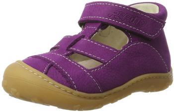 Pepino Lani (1223800) violett