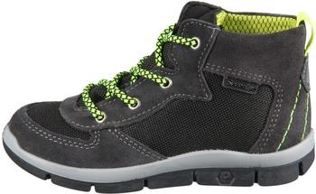 Pepino Pejo (2026000) anthracite/grey/green