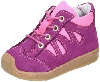Pepino Bandy (1320900) purple/pink