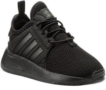 Adidas X-PLR El I core black