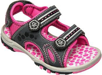 Color Kids Torrance pink glo