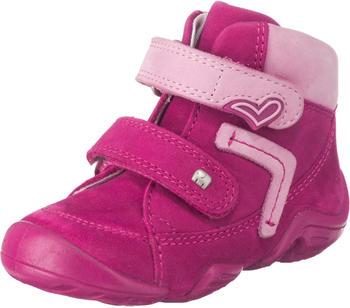 Elefanten 6687255 pink/pink