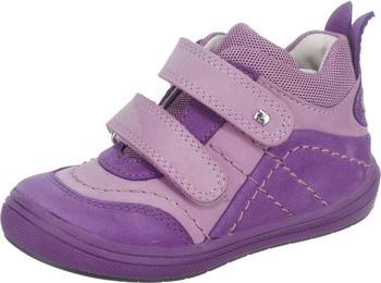 elefanten-6687256-purple-dark-purple