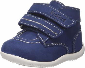 Kickers Bonkro blue