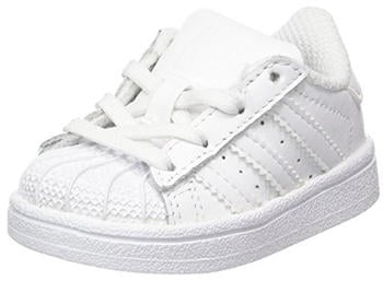 Adidas Superstar I footwear white